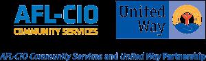 AFL-CIO_UW_logo_
