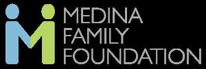 medina-family-foundation