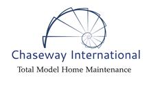 Chaseway International