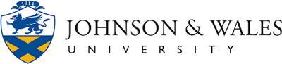 Johnson & Wales