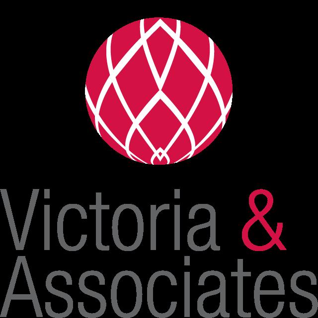 Victoria & Associates