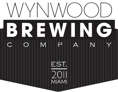 Logo: Wynwood Brewing