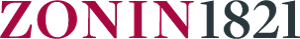Logo: Zonin