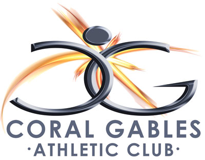 Coral Gables Athletic Club
