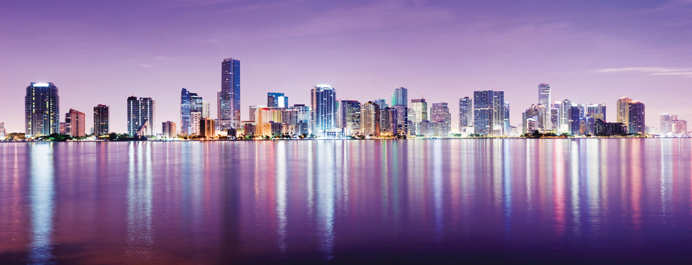 The transformation of Miami and its effect on your clients