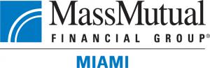mass-mutual-logo-web