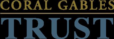 Coral Gables Trust