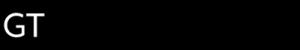 Logo for Greenberg Traurig