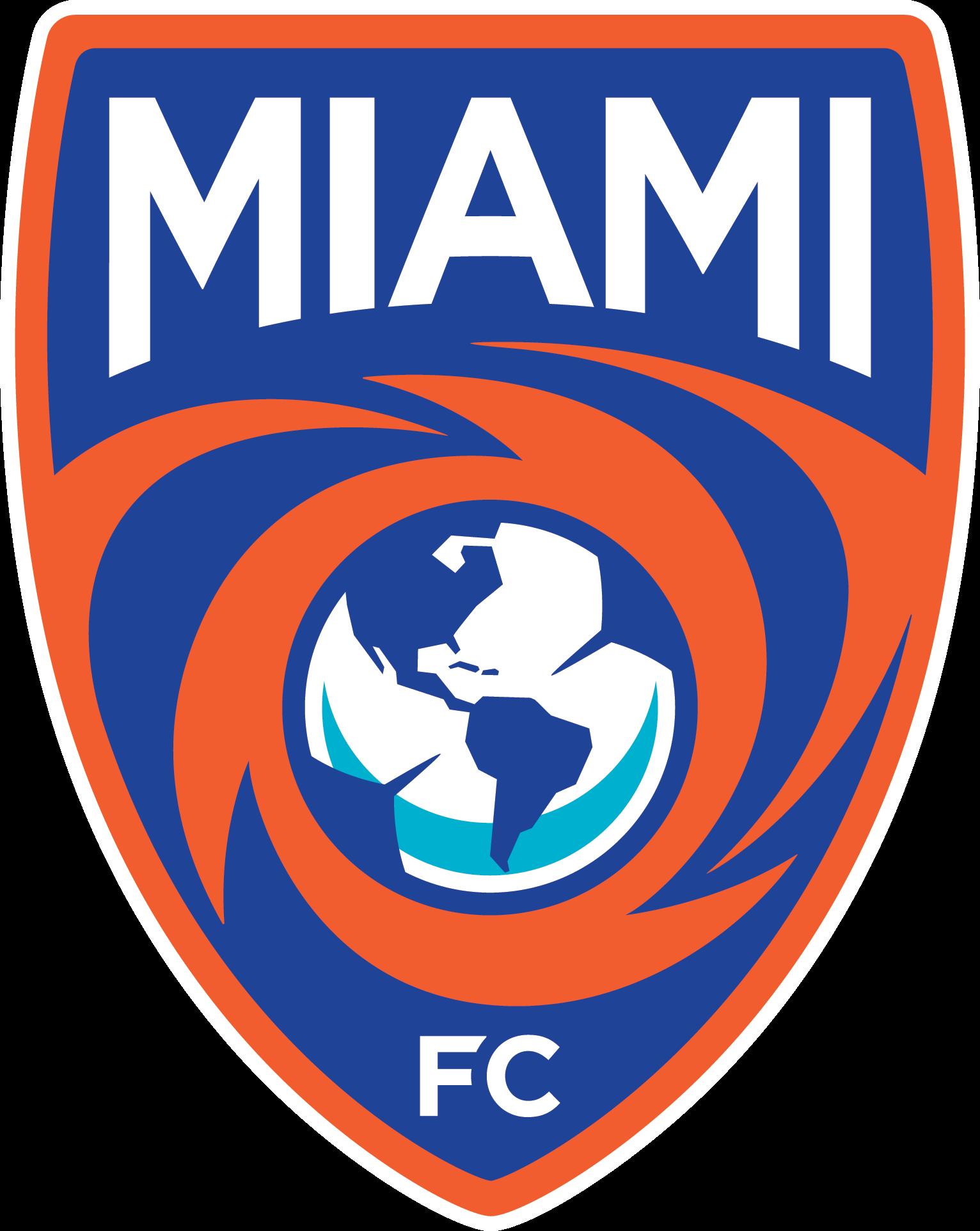 Miami FC / El Golazo