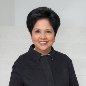 Indra Nooyi of PepsiCo to headline the 18th Annual United Way Women ... 08b4800cf