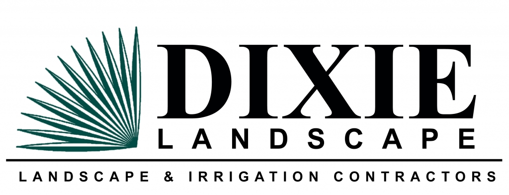 Dixie Landscaping