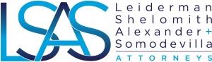 LSAS Logo