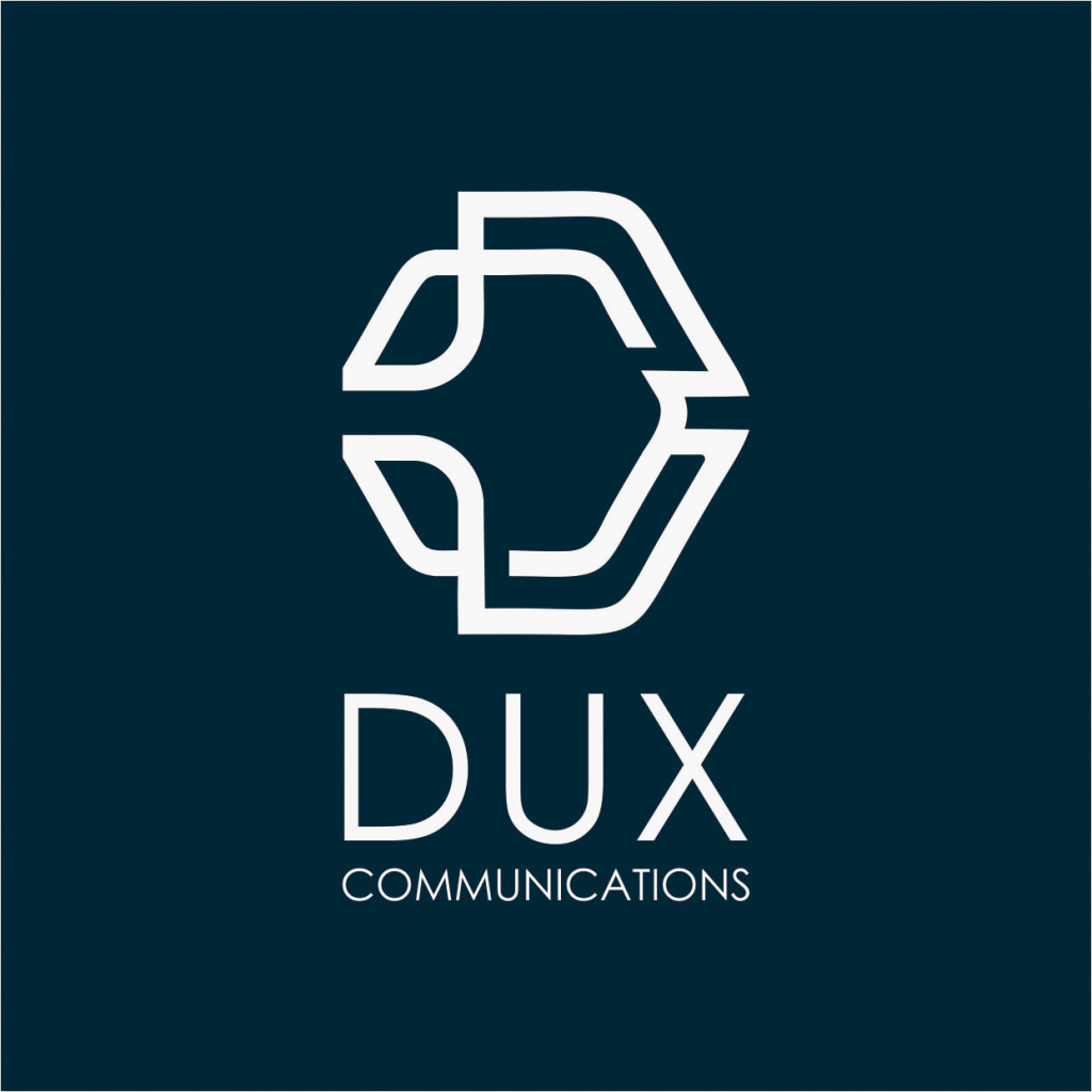 Dux Communications