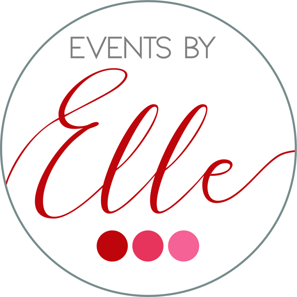 Events by Elle