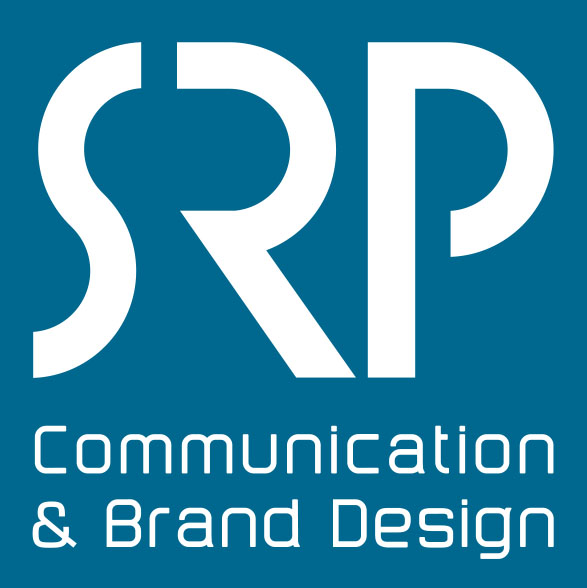 SRP Communication & Brand Design