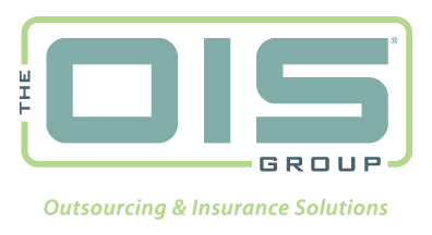 Logo for OIS Group
