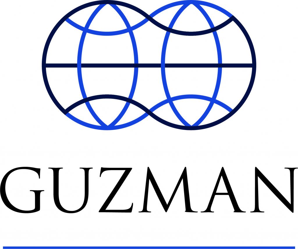 Guzman Logo