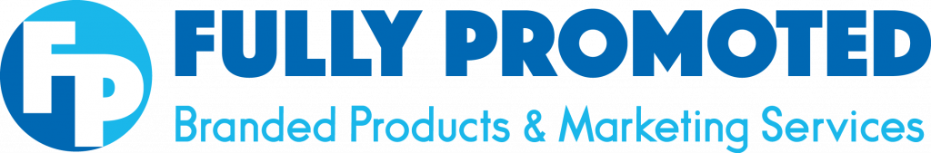 Logo for Fully Promoted
